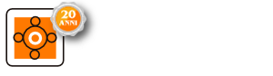 Albergo Athenaeum